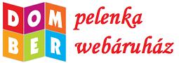 Dom-Ber Kft. - pelenka webáruház