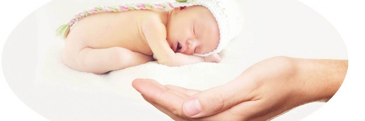 Legújabb termékeink a babák és mamák kényelméért, nyugalmáért!