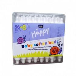 Bella Happy fültisztító Babaápolási termékek Bella Happy