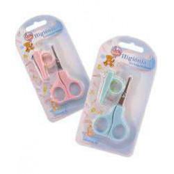 Baby Bruin körömápoló készlet Babaápolási termékek Baby Bruin